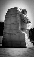 Dr. King Memorial (District of Columbia)